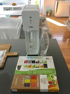Soda Stream Forrestdale Armadale Area Preview