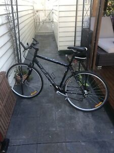 Avanti Urban Bike