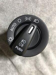 Chrysler 300c headlight switch******2019 Cabramatta West Fairfield Area Preview