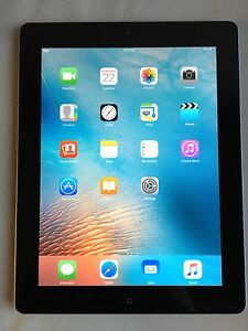 iPad 2 16gb Excellent Condition with Box