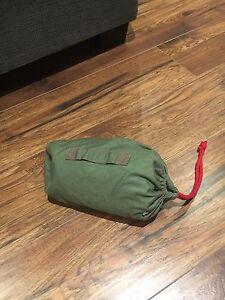 American Girl Molly's Sleeping Bag