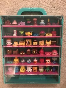 Full case of Shopkins