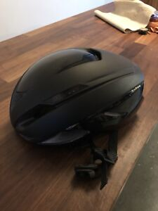 Specialized S-Works Evade 2 (2018) Helmet size M