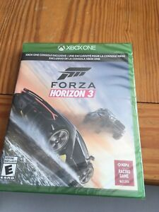 Forza motor sport 3