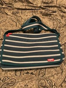 Bags/wallet forsale