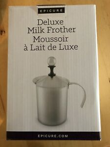 Brand New Milk Frother