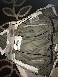 XXl Men's Columbia Winter Jacket