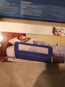 First Years Bed Rail Kijiji In Ontario Buy Sell