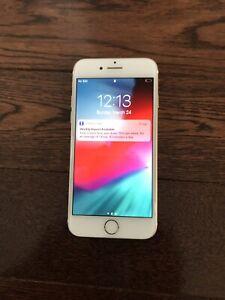 iPhone 7-32 GB Unlocked