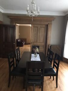 1 ROOM LEFT DOWNTOWN HALIFAX (ALL INCLUSIVE)