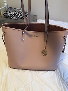 3318a1db94a73d Used Michael Kors Bag | Kijiji in Ontario. - Buy, Sell & Save with ...