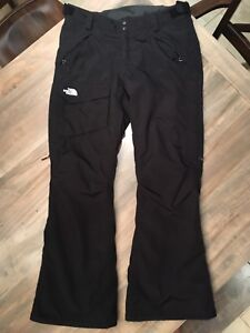 The North Face Women's Snowpants