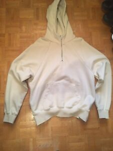 !!!!!!!!!!!FEAR OF GOD PACSUN HOODIE FOR SALE!!!!!!!!!!