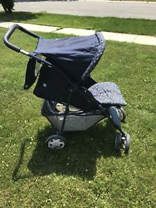 bunch of kids items for sale