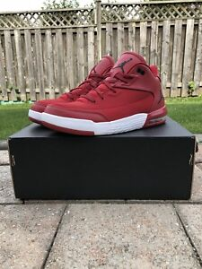 Jordan Flight Origin 3 - Size 9