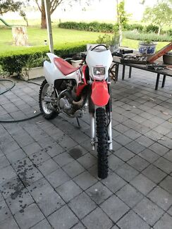 Honda crf 230f NEED GONE NOW!!!