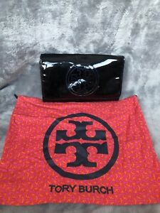 Tory Burch Mini Crossbody