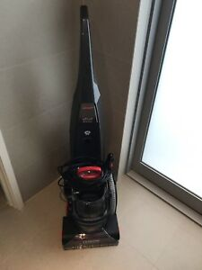 Bissell carpet cleaner vacuum cleaners gumtree australia free bissell carpet cleaner vacuum cleaners gumtree australia free local classifieds fandeluxe Images