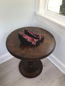 Shoes 10.00 each