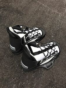 O'brien System Wakeboard Boots