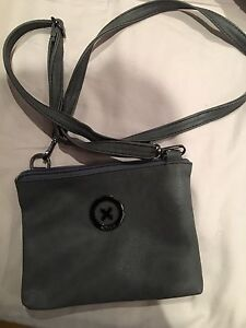 mimco bag new Adamstown Heights Newcastle Area Preview
