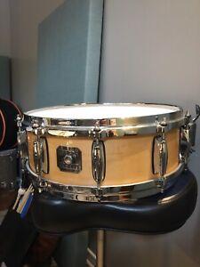 Gretsch Maple Snare Drum