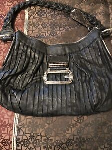 Variety of purses in great condition!