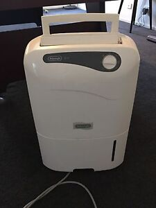 Delonghi Dehumidifier Gumtree Australia Free Local