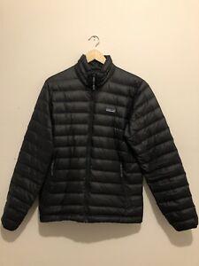 Patagonia Down filled sweater / Jacket