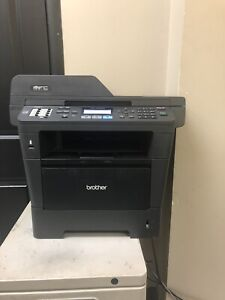 Brother Printer | Buy or Sell Printers, Scanners & Fax Machines in