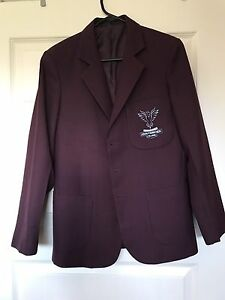 John Fawkner high school uniform Campbellfield Hume Area Preview