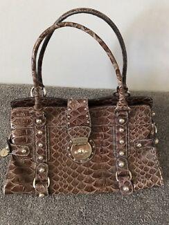 Genuine Guess handbag