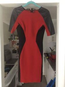 Brand new Zara Dress - small