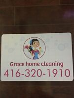 HOUSE CLEANING 4163201910