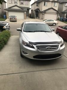 2012 Ford Taurus SEL AWD For Sale