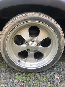 18 inch 5x120 wheels