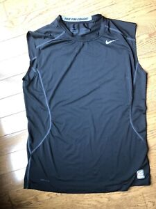 3987968d Nike Pro Combat | Buy New & Used Goods Near You! Find Everything ...