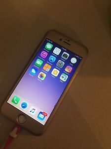 iPhone 6 Rogers 16g