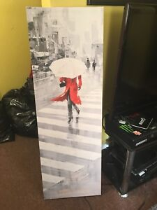 Picture  16 x 47