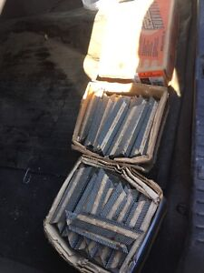 2 inch pasload nails