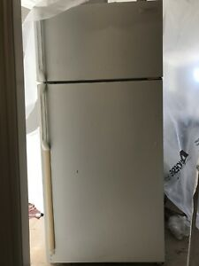 Kenmore Fridge and Stove for sale