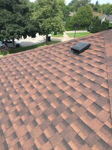 Need Labourers with Roofing Experience $15/h