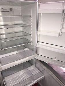 Fisher & Paykel Fridge - Bottom Freezer 519L ActiveSmart S/S Bentleigh Glen Eira Area Preview