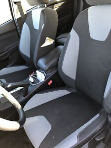 Ford Focus 2014 for sale. No accidents. First owner.