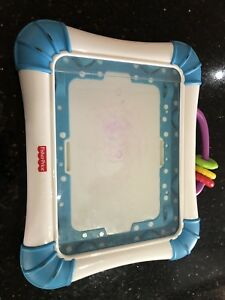 fisher price ipad case australia