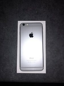 iPhone 6 Plus 64GB - Rogers - In great condition