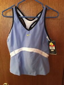 BNWT Nike Exercise Outfit