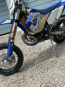Street Legal | Find New Motocross & Dirt Bikes for Sale Near
