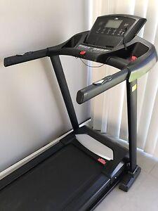 Treadmill Bonython Tuggeranong Preview