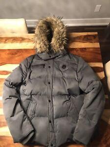 Manteau d'hiver TOBBOGAN /Canada Goose / Pajar / Rudsak / Kanuk